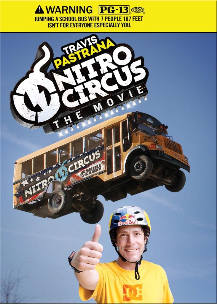 nitro-circus-the-movie