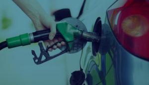 6 dicas para melhorar o consumo de combustivel da sua frota