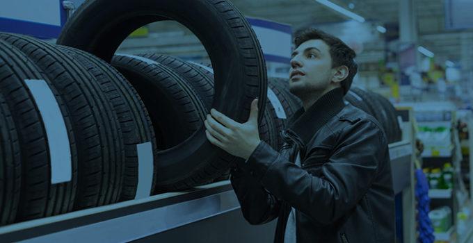 validade dos pneus